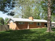 1401 Rutledge Drive Lincoln IL, 62656