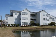 2268 Essex Drive Surfside Beach SC, 29575