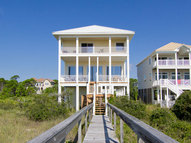 2276 Sailfish Drive Saint George Island FL, 32328