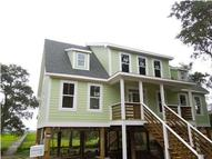 806 E Cooper Avenue Folly Beach SC, 29439