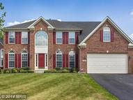 5209 Harvey Ln Ellicott City MD, 21043