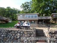 139 Brown Bend Cove Rd. Edwards MO, 65326