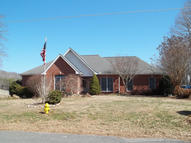 402 Sportsman Lane Andersonville TN, 37705