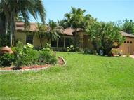 811 Sw 14th Ave Cape Coral FL, 33991