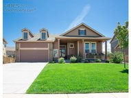 5370 Carriage Hill Ct Timnath CO, 80547
