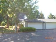 3559 Connie Circle A Paradise CA, 95969