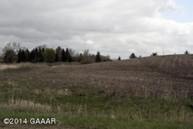 207th St, Lot 16 Glenwood MN, 56334