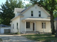 209 W 2nd St Lennox SD, 57039