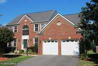 46732 Hollow Mountain Place Sterling VA, 20164