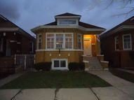 3623 West 62nd Place Chicago IL, 60629