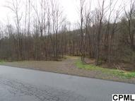 0 Page Valley Rd Mc Alisterville PA, 17049