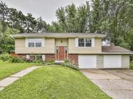 1486 Pleasant Avenue Baldwin WI, 54002