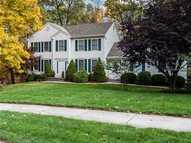 49 Jenny Cliff Manchester CT, 06040