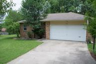 2308 S Atlas Ct Columbia MO, 65203