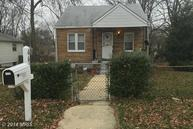 6610 Clinglog Street Capitol Heights MD, 20743