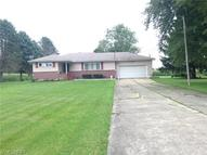 2891 Layer Rd Southwest Warren OH, 44481