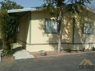 6351 Akers Rd Unit: 27 Bakersfield CA, 93313