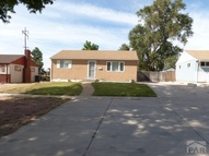 1523 Jerry Murphy Rd Pueblo CO, 81001