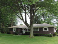 281 S Buys Road Muskegon MI, 49445