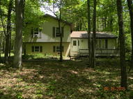 189 Shannon Dr Long Pond PA, 18334