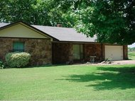 102442 S 4130 Rd Council Hill OK, 74428