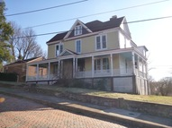 109 Madison St Lynchburg VA, 24504