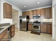 5301 Wyndholme Cir #202 Baltimore MD, 21229