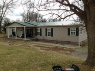 209 N Conway Street Morganfield KY, 42437