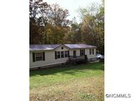 800 Turkey Pen Gap Road Horse Shoe NC, 28742