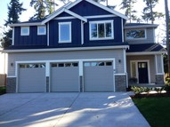 17832 1st Ave Ne Shoreline WA, 98155