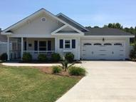 1104 Caney Court Southport NC, 28461