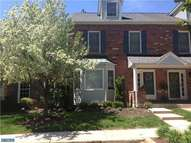 242 Liberty Ct Collegeville PA, 19426