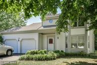 12803 Marlow Place Silver Spring MD, 20904