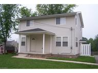 14810 Thompson Ave Middlefield OH, 44062