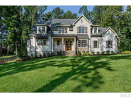 1437 Tacketts Pond Drive Lt57 Raleigh NC, 27614