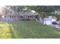 612 River Street Tonganoxie KS, 66086