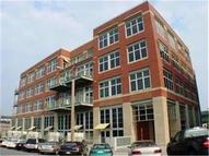 210 W 5th  #101 Street 101 Kansas City MO, 64105