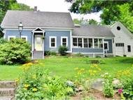 557 North Shore Rd Spofford NH, 03462