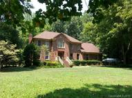 1841 Tanglebriar Ct Weddington NC, 28104