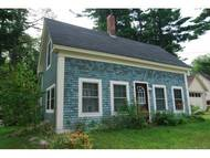 35 Terrace Hill Road Gilford NH, 03249