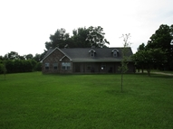 174 Bordelon Rd Hessmer LA, 71341