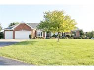 5311 Shelbyville Road Indianapolis IN, 46237