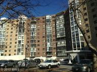 15107 Interlachen Drive 2-609 Silver Spring MD, 20906