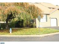 650 Alder Ct Yardley PA, 19067