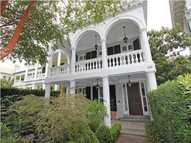 28 South Battery Charleston SC, 29401