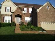 1440 W Running Brook Road Nashville TN, 37209