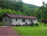 2748 Fire Hill Road Florence VT, 05744