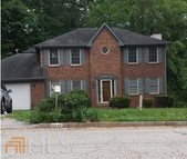1994 Spencer Oaks Ln Lithonia GA, 30058