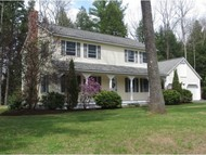56 Sand Hill Road Rd Walpole NH, 03608