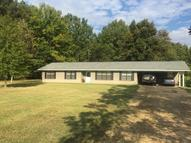 1294 Greenfield Rd Brooksville MS, 39739